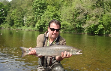 ribble salmon1may2015